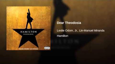 Dear Theodosia-0