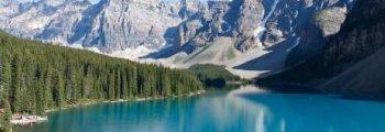 Grandeur Lake