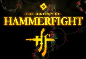 1352909246 hammerfight-logo