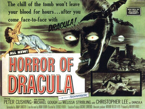 The-Horror-Of-Dracula-christopher-lee-2524063-1024-768