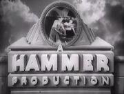 1 Hammer Film Productions Ltd