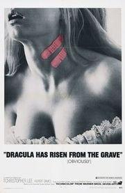 220px-Draculahasrisen
