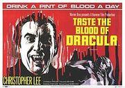 220px-Taste the blood of dracula