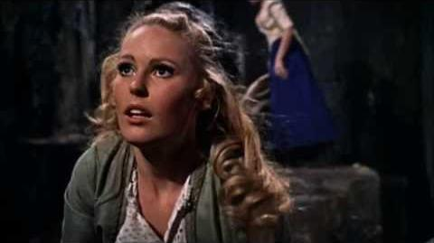 Dracula has Risen from the Grave (1968) - Trailer