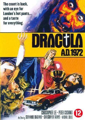 File:Draculaad.jpg