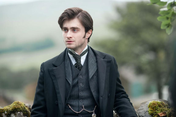 File:Radcliffe the woman in black 2.jpg