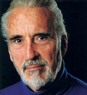 File:Christopher lee1.jpg