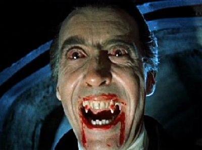 File:Horror-of-Dracula.jpg