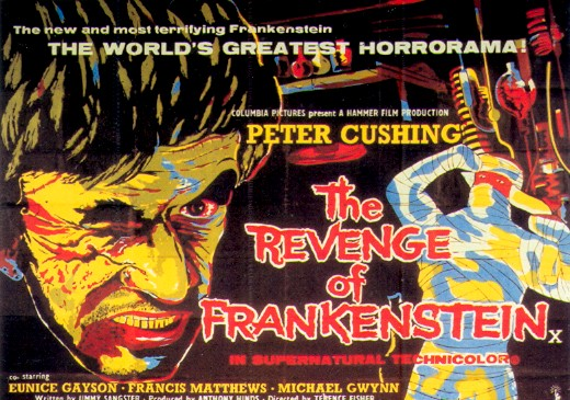 File:The-Revenge-of-Frankenstein-hammer-horror-films-830747 520 365.jpg