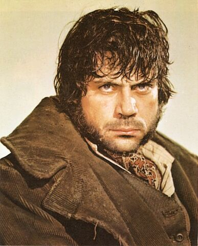 File:600full-oliver-reed.jpg