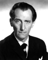 600full-peter-cushing