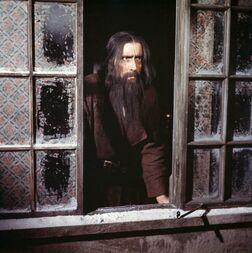 Rasputin5