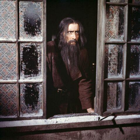 File:Rasputin5.jpg