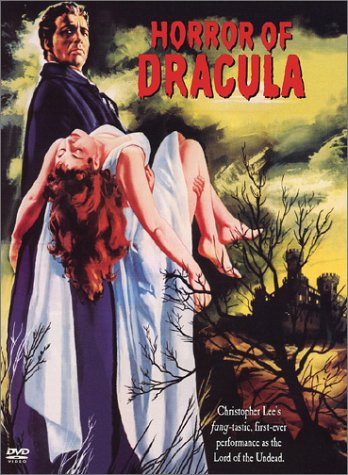 File:Horror-of-dracula-15.jpg