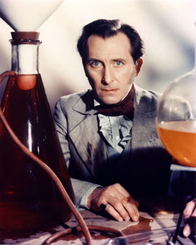 Image result for baron von frankenstein