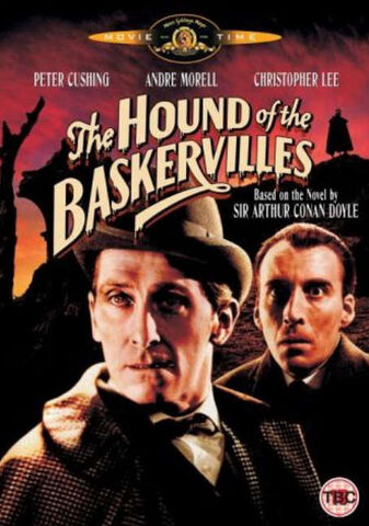 File:The-Hound-of-the-Baskervilles-1959-dvd.jpg