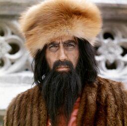 Rasputin4