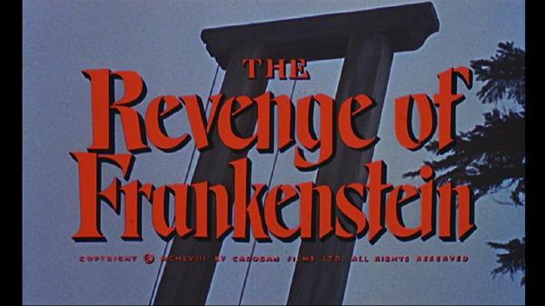 File:Revenge of Frankenstein title.jpg