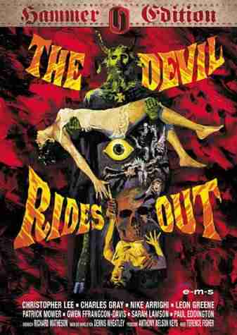 File:The devil rides out1.jpg