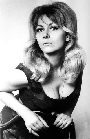 File:IngridPitt.jpg