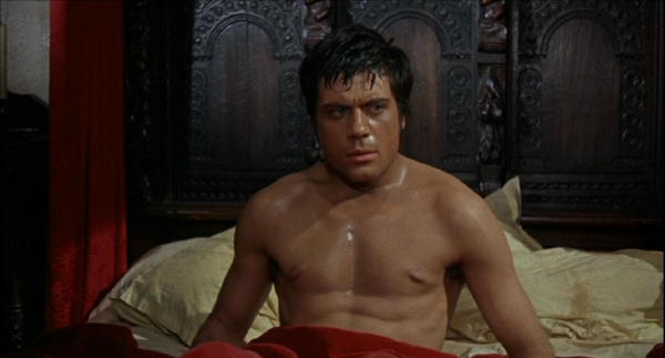 File:Curse of the Werewolf Oliver Reed dream.jpg