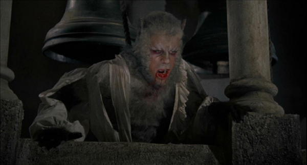 File:Curse of the Werewolf Reed.jpg