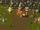 Blacksmith (Heroes of Hammerwatch)
