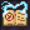 Magic Shop icon - Heroes of Hammerwatch