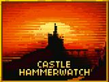 Castle Hammerwatch