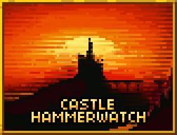 Castle Hammerwatch | Hammerwatch Wiki | FANDOM powered by Wikia