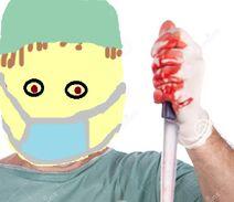 Cirujano-del-asesino-13294980