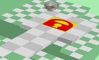 File:Dizzy Race Arena Location.png