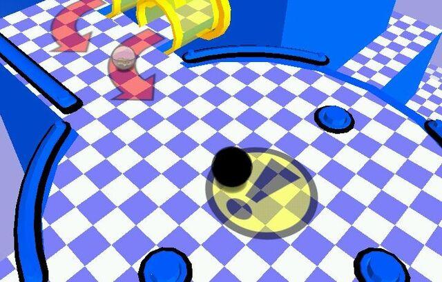 File:Hamsterball bumpers.jpg