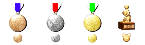 File:Hamsterball medals.png