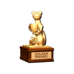 File:GoldenWeasel.png