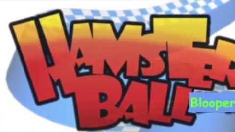 Hamsterball bloopers-0