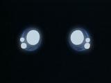Hamtaro (episode)/Gallery