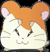 The-official-hamtaro-handbook-hamtaro-kushi-kushi
