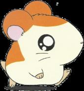 The-official-hamtaro-handbook-hamtaro-wasa-wasa-ticky-ticky