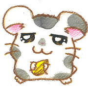 Hamtaro-2-gbc-artwork-oxnard