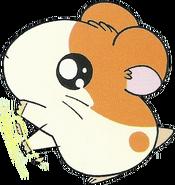 The-official-hamtaro-handbook-hamtaro-diggi-duggi