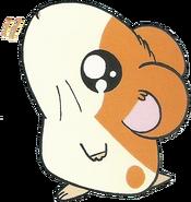 The-official-hamtaro-handbook-hamtaro-hif-hif