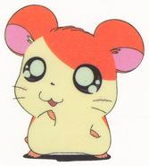 Hamtaro-stickerbook-panini-hamtaro