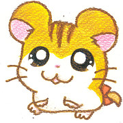 Hamtaro-2-gbc-artwork-sandy