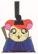 Hamtaro-stickerbook-panini-hamtaro-hinamatsuri
