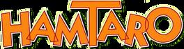 20120912044913!Hamtaro title