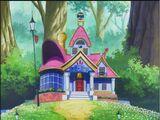 Jewelry House