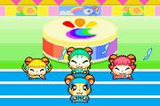 GBA--Hamtaro HamHam Games Jul25 9 52 41