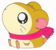 Hamtaro-stickerbook-panini-pashmina