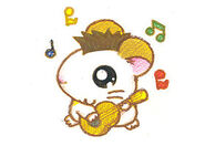 Hamtaro-2-gbc-artwork-jingle